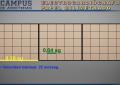 Curso de ECG: Papel milimetrado