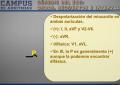 Curso de ECG: Génesis del ECG. Segmentos e intervalos