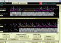 Curso DAI: Detección de ruido
