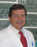 Dr. Jesus Rodriguez Garcia