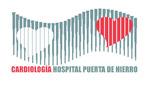 Cardiología Hospital Universitario Puerta de Hierro Majadahonda